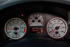 nissan skyline interior 2013. Exellent 2013 2013 Nissan Titan PRO4X Interior And Skyline Interior