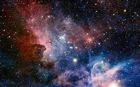 HD Galaxy Wallpapers on WallpaperDog