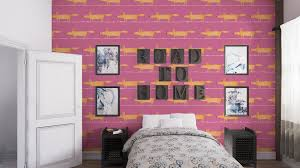 scion wallpaper spirit soul mr fox collection 110843 thumb