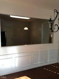 garage door spring cable repair cost medium size of door door cable repair garage door torsion