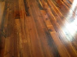 best finish for pine floors on floor inside heart pine flooring dirty top and women39s shoes