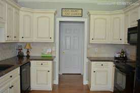 Small Picture Kitchen cabinets makeover ideas Video and Photos