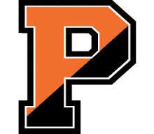 Image result for Pennsbury School District