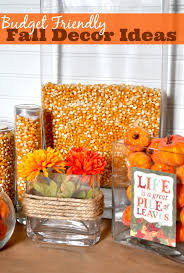 Ideas For Decorating Apartments Simple Fabulous Fall Apartment Decorating Ideas Budget Friendly Fall Decor