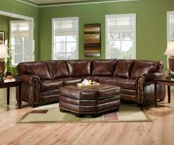 simmons top gun living room sectional. leather sectional reclining | power simmons top gun living room