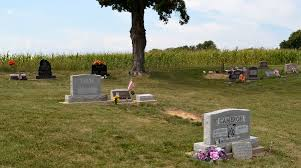 """Twila Don """"Donnie"""" Hunt (1934-2010) - Find A Grave Memorial"""