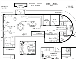 floor plan template excel free office design software layout word templates cal sles in flo