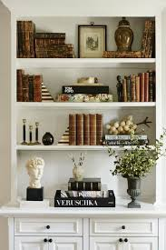 Bookcase Design Ideas Best 25 Bookshelf Ideas Ideas On Pinterest