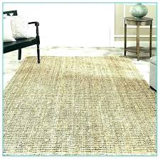 chevron jute rug nice west elm round arts amazing or clean rugs breathtaking 8 foot 2