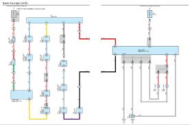 wiring diagram dome light wiring image wiring diagram rx 300 dome light wiring diagram rx auto wiring diagram schematic on wiring diagram dome light