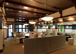 google main office pictures. Buffalo Office Space At The Sweeney Building - Main Google Pictures A