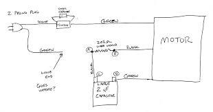 lafayette pk 245 motor wiring need a little help vinyl engine lafayette pk 245 wiring diagram jpg