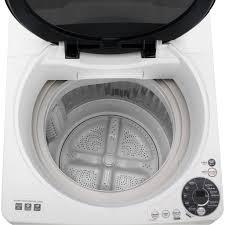 Máy giặt Sharp 7.8 kg ES-U78GV-H giá tốt tại Nguyễn Kim