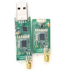 3dr radio wiring 3dr printable wiring diagram database 3dr radio wiring 3dr printable wiring diagram database on 3dr radio wiring