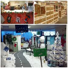 decorations for office cubicle. best 25 christmas cubicle decorations ideas on pinterest office xmas lights and window for