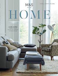 Marks And Spencer Living Room Furniture Home Furniture Catalogues Ms