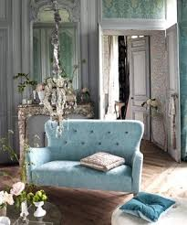 french living room furniture decor modern:  images about my dream living room on pinterest modern french living room decor ideas