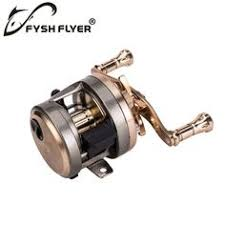 <b>REELSKING</b> 13 1BB Gear Ratio Up to 5.2:1 <b>Spinning Fishing Reel</b> ...