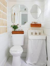 15 tiny bathroom ideas and pictures
