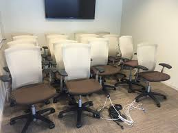 knoll life chairs. Knoll Life Chairs K