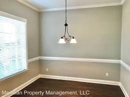 4 br, 3 bath House - 3557 Avis Lane - House for Rent in Southaven, MS |  Apartments.com