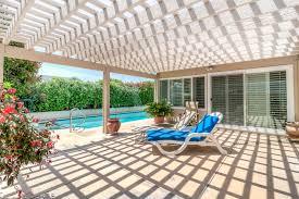 Safavieh Outdoor Living Dilettie Grey Rectangle Folding Dining Outdoor Furniture Costa Mesa