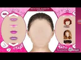 funny make up games for s ezbeautytips 1 funny make up games for s real z makeup and get diffe ideas and preview for your own