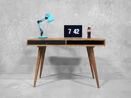 Danish Scandinavian Desk