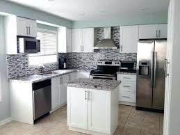 gray and white cabinets large size of and white stone kitchen counter ideas kitchen floors white cabinets gray walls bathroom