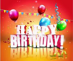 E Birthday Card E Birthday Card Under Fontanacountryinn Com