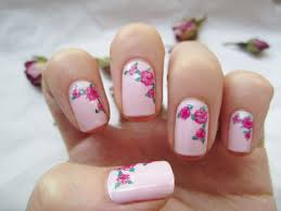 Mother S Day Nail Designs Nail Diaries Mothers Day Megryann