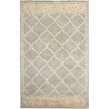 patterned area rugs trellis gray rug via featuring home rugs trellis pattern rug trellis area rug