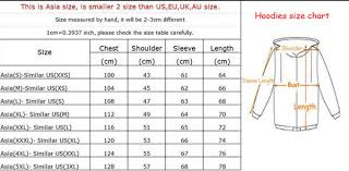 Animal Eye Size Chart 2019 New Animal Style 3d Sweatshirts Men Women Pullovers Hoodies Pullovers Men Hoodie Big Eye Lizard Totem 3d Hoodie Jacket M01 From Fjb272211689