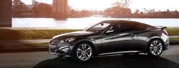 hyundai genesis 2014 2 door.  Genesis Hyundai Genesis Coupe2 To 2014 2 Door D