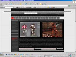 Free Download Software For Graphic Design Free Digital 3d Art Software Free Microsoft Software Downloads