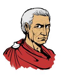 Julius Caesar YouTube