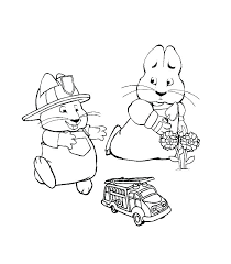 Max And Ruby Coloring Pages Ruby Gloom Coloring Pages Free Ruby