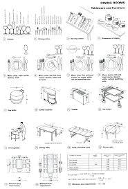 standard kitchen table sizes standard coffee table size um size of dining table height kitchen table standard kitchen table sizes
