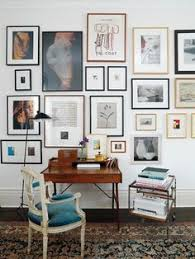 feature funky decorating room amazing pictures abstrack pattern carpet artistic full of frame blue chair books on wall frames art gallery with wall art gallery wall framed art photo printing framed art world
