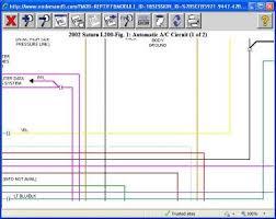 2003 saturn l200 wiring diagram wiring diagram and hernes saturn wiring diagrams