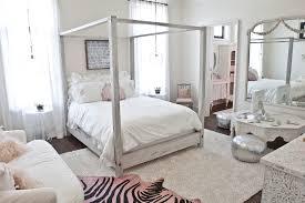 teen girls bedroom ideas bedroom eclectic with beige rug persian rug bedroom ideas