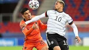 Mit 3:0 gewinnen sie in der höhe verdient gegen die niederlande. Kb77wyf5xygulm