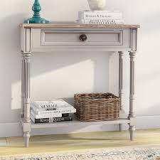 french console tables. Sevan French Provincial Style Console Table Tables L