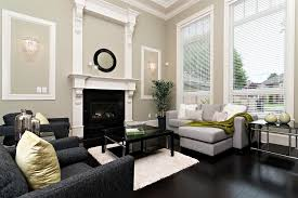 dark gray armchair with black floor living room contemporary and wool area rugs3 x 5 area rugs td universe com