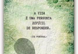 Beautiful Portuguese Quotes Best of Inspirational Quotes In Portuguese 24 Best Portuguese Proverb