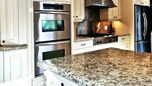 granite in a kitchen photos of quartz countertops all white kitchens with or pros and cons both