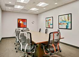 Regus Corporate Office These Are The Main Competitors Of Regus Coworkingresources