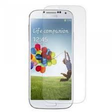 Samsung Galaxy Grand 2 ...