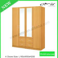closet portable wood closets portable wood closet portable wood closet suppliers and portable wood closet
