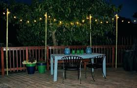 for outdoor inspirational solar lights outdoor or outdoor patio umbrella with solar lights outdoor patio led strip lights solar lights home depot canada